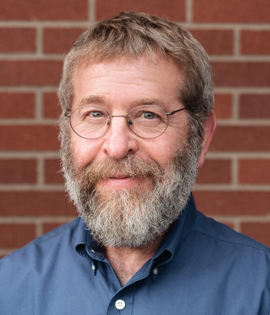 Mark-Herring